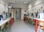 Laboratorio-informatica