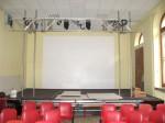 Il-teatro