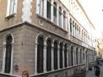 Scuola-Gallina