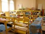 sangirolamo_biblioteca